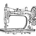 Sewing Machine Maintenance and Repair